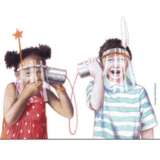 Viseira para Criança (Pack 3 unidades)